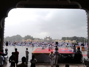 Yoga day-21 Jun2015-1