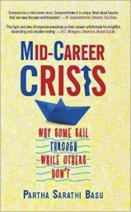 Mid Career Crisis