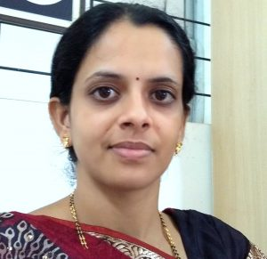 Dr.Harshita