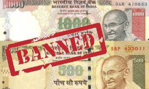 1000-500-notes-ban-8nov2016